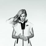 Nike_Tech_Hypermesh_Bouchard_2_native_600