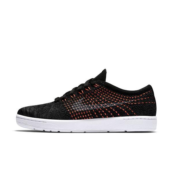 Nike_Tennis_Classic_Ultra_Flyknit_womens_1_native_600