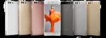 Huawei présente le P9, le premier smartphone à double objectif Leica