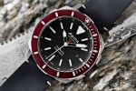 Seastrong Diver 300 automatique