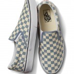SP16 Unisex Checkerboard
