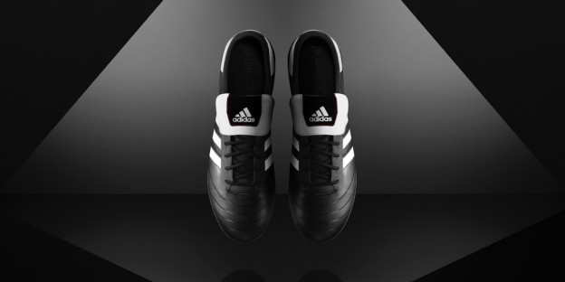 adidas_Limited_Colection_Copa_SL_01