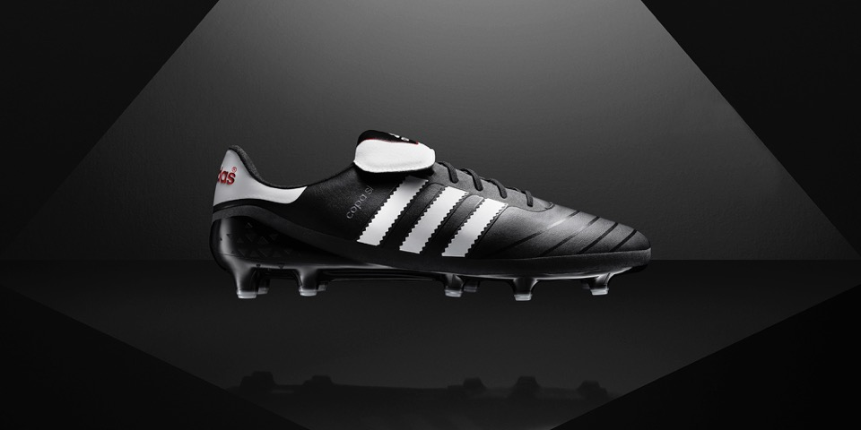 adidas_Limited_Colection_Copa_SL_02