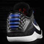 16-130_Nike_Kobe_822675-014_Detail_A-02_56352