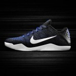 16-130_Nike_Kobe_822675-014_Profile-02_56353