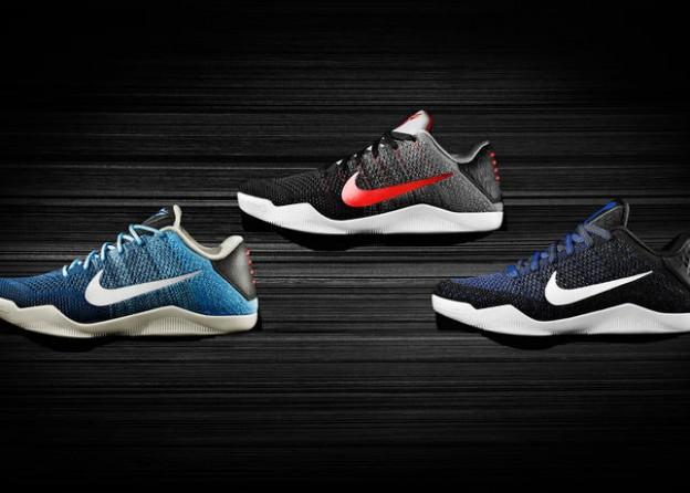 16-130_Nike_Kobe_822675_Group_A-01_56350