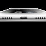 Huawei P9 lite, une nouvelle idée du style
