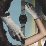 Komono x Magritte - Winston - The Dream\'s Key
