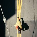 Supra Double Yellow Lines_Lifestyle_3jpg