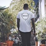 frank-hypefest-502x400