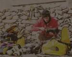 Base Camp Duffel Bag fête ses 30 ans
