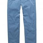44715-0491_alpha-khaki-slim_bernardino-blue