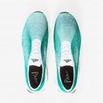 Adidas_Parley_Sneakers