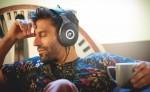 Focal lance une nouvelle ligne de casques hi-fi haut de gamme