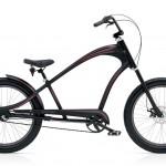 Electra Bicycle Company débarque en France