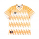 UMBRO SS16 PRODUCT - Tom Joy [ IMG_8562 ]