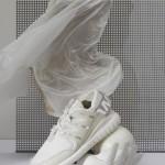 adidas Consortium World Tour présente :  Tubular Nova SLAM JAM