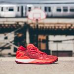 adidas_Crazylight_2016_Solar_Red_ B42389_1