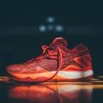 adidas_Crazylight_2016_Solar_Red_ B42389_4