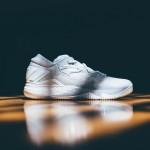 adidas_Crazylight_2016_Triple_White_ B42425_7
