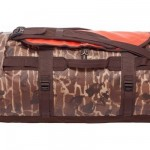 north-face-base-camp-duffel-30th-anniversary-edition-03-1