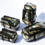 the-north-face-base-camp-duffel-printed-series-00