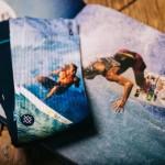 16_SU_BLUE_SURF_LEGENDS_52B9891