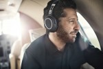 Sennheiser presente le PXC 550 wireless