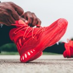 adidas_Crazy_Explosive_Solar_Red_AQ7218_1