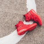adidas_Crazy_Explosive_Solar_Red_AQ7218_15