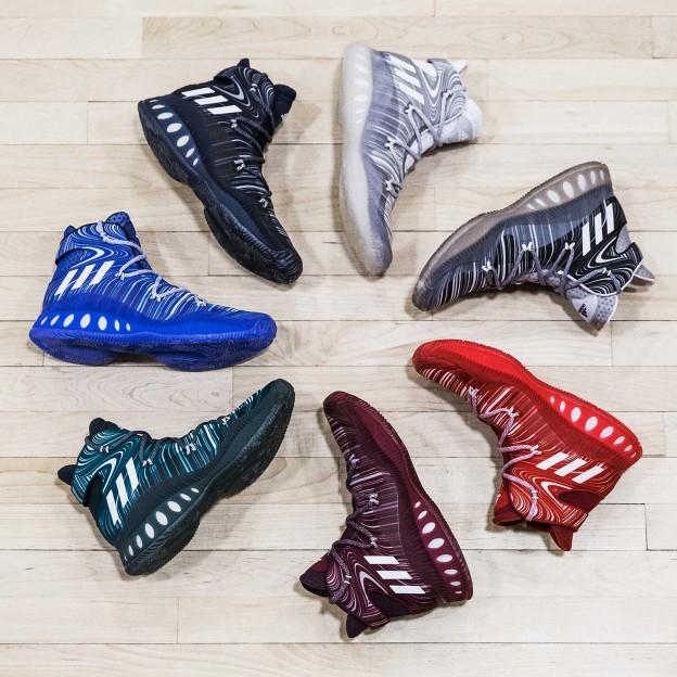 adidas_Crazy_Explosive_Team_2_S