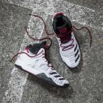 adidas_DRose7_B72720_1_S