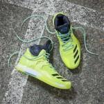 adidas_DRose7_Hydration_AQ7215_1_S