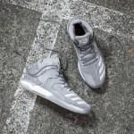 adidas_DRose7_Smoke_Gray_B54134_1_S