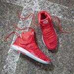 adidas_DRose7_Solar_Red_AQ7215_1_S