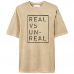 celio t-shirt coton 2