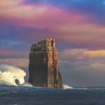 Patagonia présente les 1ères combinaisons sans néoprène au monde