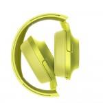h.ear_on_wireless_NC_Y_fold