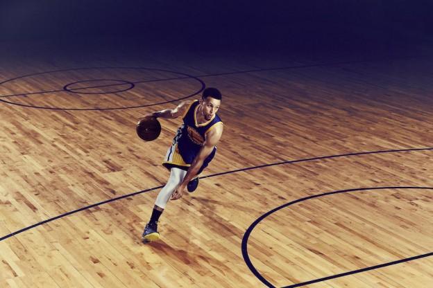 160305_Basketball_StephenCurry_LOOK01_JM_0463