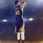 160305_Basketball_StephenCurry_LOOK02_JM_0679