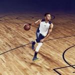 160305_Basketball_StephenCurry_LOOK03_JM_0805
