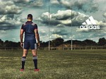 Nouveau maillot du XV de France : Le retour du French Flair