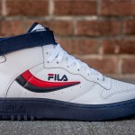 Fila-FX-100-White-Navy-Red