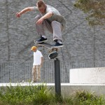 Hugo_nosebonk_cphSOULLAND_marcelveldman
