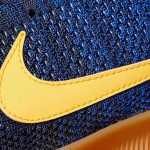 NIKE_NEWS_SNEAKER_FEED_KB_BLUE_0046_hd_1600