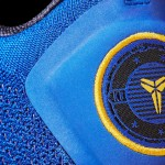 NIKE_NEWS_SNEAKER_FEED_KB_BLUE_0052_hd_1600