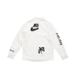 Soulland-Nike-jacket-white-74147-Final