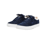 Soulland-SS17-koston1-shoes-navy-pair-70419-linesheet