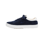 Soulland-SS17-koston1-shoes-navy-side-linesheet