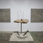 Supra Melrose:Fairfax Creative Space_Gallery-1